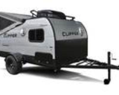 2021 Coachmen Clipper Express