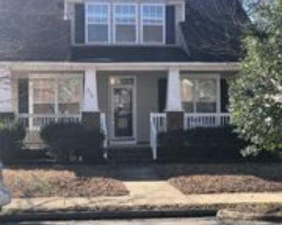 235 W Gilbert St, Hampton, VA 23669 3 Bedroom House