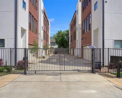 1416 Ruthven Street Houston Texas 77019