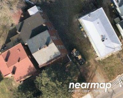 Preforeclosure Property in Petersburg, VA 23803 - High St