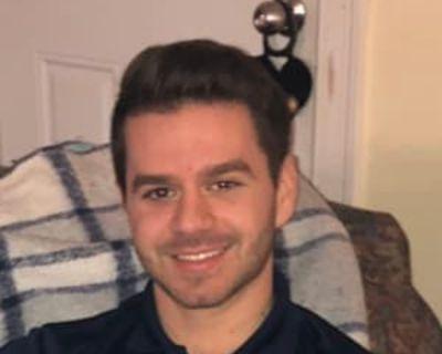 Jeffrey, 24 years, Male - Looking in: Norfolk Norfolk city VA