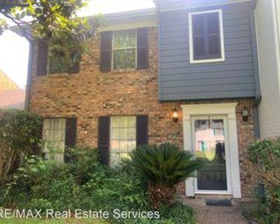 10020 Heritage Dr, Shreveport, LA 71115 3 Bedroom House