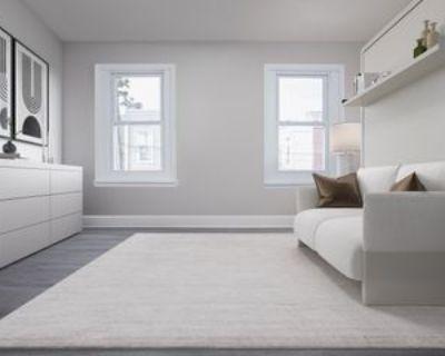 2636 N Chadwick St, Philadelphia, PA 19132 1 Bedroom House