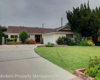 7642 Lena Ave, Los Angeles, CA 91304 3 Bedroom House