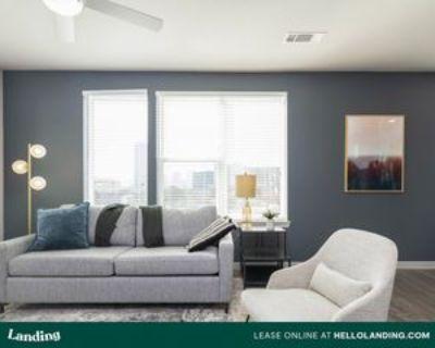 8110 Providence Ct Ln.682287 #16207, Charlotte, NC 28270 2 Bedroom Apartment