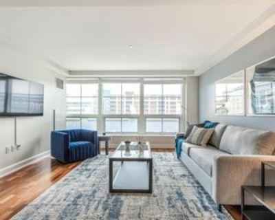 151 Q St Ne #3424, Washington, DC 20002 1 Bedroom Apartment