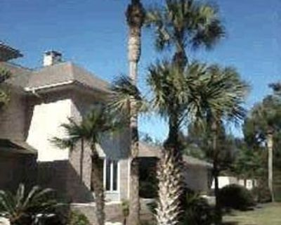 CLEAN CUT PALM & TREE TRIMMING SERVICE