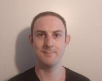 Jason, 34 years, Male - Looking in: Manassas Manassas city VA