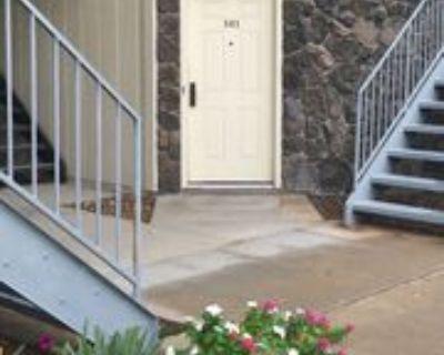 503 Park De Ville Pl, Columbia, MO 65203 2 Bedroom House