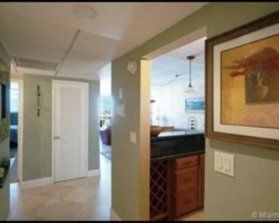 19370 Collins Ave, Sunny Isles Beach, FL 33160 1 Bedroom Apartment