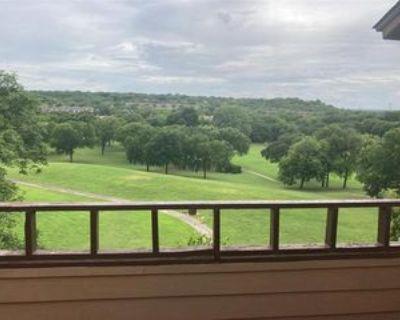 752 Haven Ln, Fort Worth, TX 76112 2 Bedroom Condo
