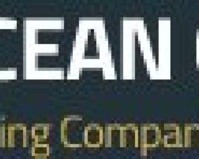 Ocean County MovingStorage-byVHBS