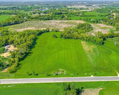 14.81 Acres Land for Sale