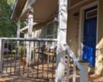 4055 Weber Creek Dr, Placerville, CA 95667 3 Bedroom House