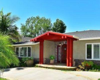 4535 Alta Canyada Rd, La Ca ada Flintridge, CA 91011 3 Bedroom House