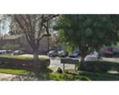 3120 Pelandale Ave, Modesto, CA 95356 - 3 BR Available