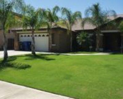 5121 Villa Bella Ln, Bakersfield, CA 93311 4 Bedroom House