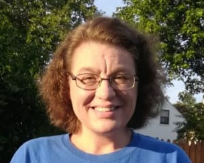 Amanda, 41 years, Female - Looking in: Harrisonburg Harrisonburg city VA
