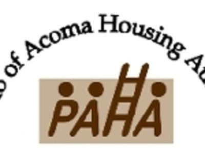 Project Manager Closing Date: July 30, 2021 Location: Pueblo of Acoma Housing Authority...
