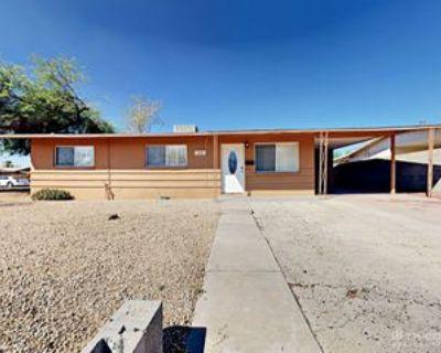 11626 N 21st Dr, Phoenix, AZ 85029 3 Bedroom House