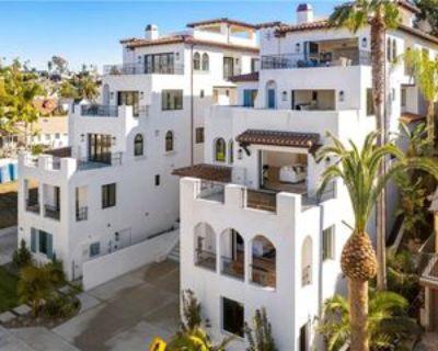 1633 Calle Las Bolas #A, San Clemente, CA 92672 3 Bedroom Condo