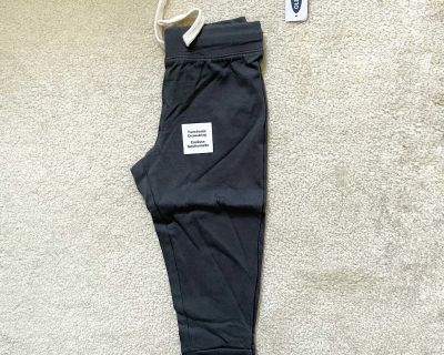 BNWT Toddler Pull-On Joggers, 2T