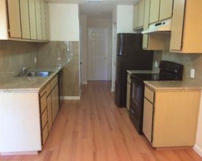 3591 Quail Lakes Dr #226, Lincoln Village, CA 95207 2 Bedroom Condo