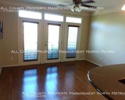 400 17th St Nw #1339, Atlanta, GA 30363 3 Bedroom Condo