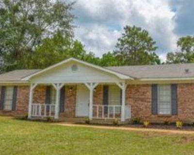 9453 Cottage Park Dr S, Mobile, AL 36695 3 Bedroom House