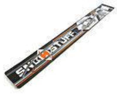 One Pair Sno-stuff Wear Bars Rods Srx 340 440 Tl433 Tw433 1974 Thru 1981