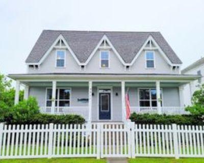 3711 E Ocean View Ave, Norfolk, VA 23518 4 Bedroom House