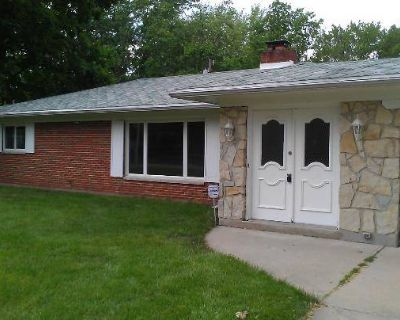 House for Sale in Dayton, Ohio, Ref# 2047972