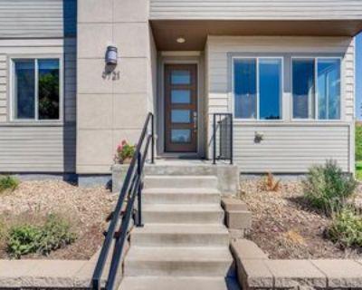 9721 Dunning Cir, Highlands Ranch, CO 80126 2 Bedroom House
