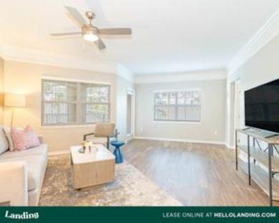 10135 Gate Pkwy N.233507 #1916, Jacksonville, FL 32246 2 Bedroom Apartment