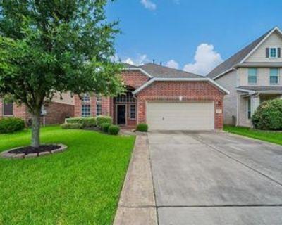 4407 Graceland Dr, Deer Park, TX 77536 4 Bedroom Apartment