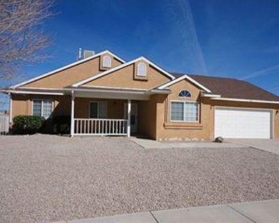 7001 Christopher Ct Ne #Rio Rancho, Rio Rancho, NM 87144 3 Bedroom House