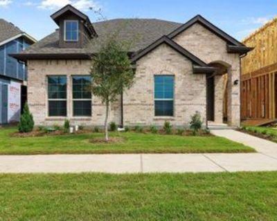 12356 Hulson Trl, Haslet, TX 76052 4 Bedroom House