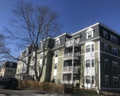 4 Mayflower Ave #B207, Middleboro, MA 02346 1 Bedroom Apartment