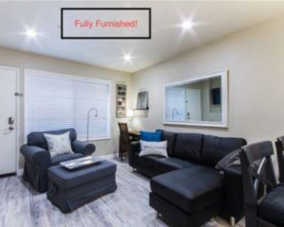 192 S Cross Creek Rd #L, Orange, CA 92869 1 Bedroom Condo