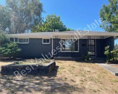 3145 Blackhawk St, Aurora, CO 80011 5 Bedroom House