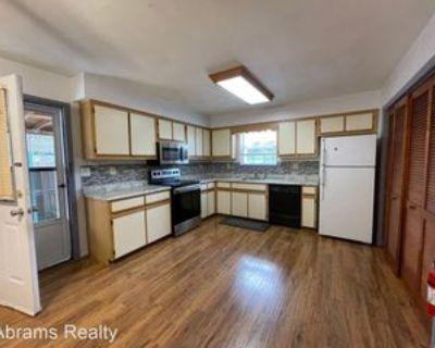 5031 S Cape Henry Ave, Norfolk, VA 23502 3 Bedroom House