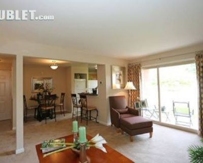 $1565 2 apartment in Howard County