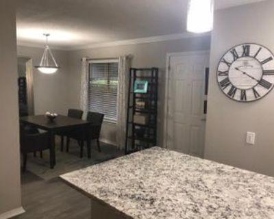 1401 -W, Atlanta, GA 30327 2 Bedroom Condo