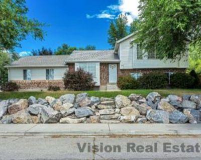 1437 E Murdock Dr, Pleasant Grove, UT 84062 6 Bedroom House