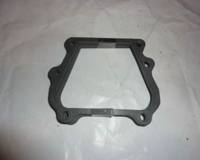 Omc 307133 Bypass Cover Gasket Lot Of 5 85-235 Hp Cf. @@@check This Out@@@
