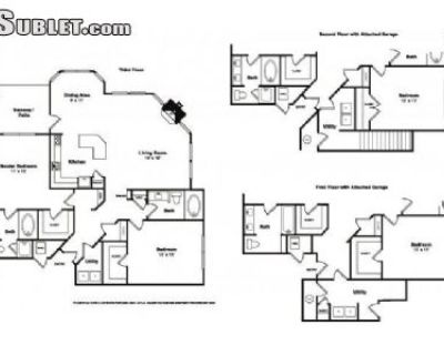 $2645 2 apartment in Arapahoe County