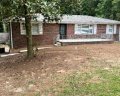 92 Linkwood Rd NW, Atlanta, GA 30311 3 Bedroom Apartment
