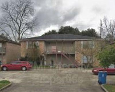 110 Vieux Orleans Cir #D, Lafayette, LA 70508 2 Bedroom House
