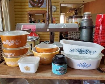 North PHX Sale by Caring Transitions of North Phoenix - Fri, 6/18 & Sat, 6/19!
