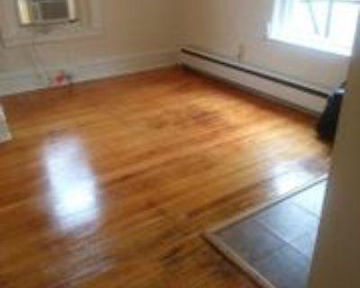 330 S 17th St #3R, Philadelphia, PA 19103 Studio Apartment